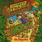 Ken Yokoyama/Sentimental Trash(アルバム)