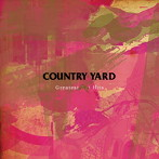 COUNTRY YARD/Greatest Not Hits(アルバム)