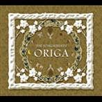 ORIGA/ソングリース(アルバム)