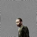 ジェフ・ミルズ/スリーパー・ウェイクス(アルバム)