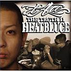 t-Ace/THE TRUTH 11-HEATBLUCE(アルバム)