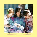 SHISHAMO/SHISHAMO 3(アルバム)