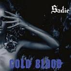 Sadie/COLD BLOOD(アルバム)