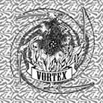 卍LINE/VORTEX(アルバム)