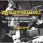 SPARKS GO GO/BRAND NEW ROCK'N ROLL(アルバム)