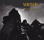 VOW WOW/MOUNTAIN TOP(Blu-spec CD)(アルバム)