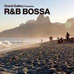 R&B BOSSA(アルバム)