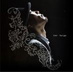 NAO/The Light(アルバム)