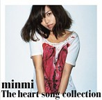 MINMI/THE HEART SONG COLLECTION