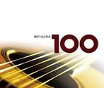 ベスト・ギター100(アルバム)
