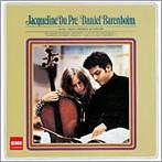デュプレ/ハイドン:チェロ協奏曲第1番、第2番(HQCD)(アルバム)