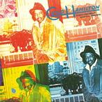 チコ・ハミルトン/チコ・ハミルトン・アンド・ザ・プレイヤーズ(アルバム)