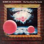 ボビー・ハッチャーソン/ザ・ヴュー・フロム・ザ・インサイド(アルバム)