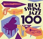 ベスト・スイング・ジャズ 100(アルバム)
