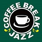 COFFEE BREAK JAZZ(アルバム)