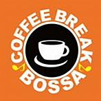 COFFEE BREAK BOSSA(アルバム)