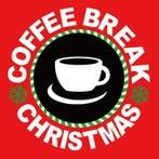 COFFEE BREAK CHRISTMAS(アルバム)