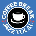 COFFEE BREAK JAZZ VOCAL(アルバム)