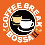 COFFEE BREAK BOSSA 2(アルバム)