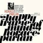 ホレス・パーラン/ハッピー・フレイム・オブ・マインド(初回限定盤)(アルバム)