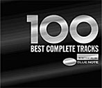 ベスト・ブルーノート100~BEST COMPLETE TRACKS(HQCD)(アルバム)