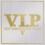 V.I.P.ホット・R&B/ヒップホップ・トラックス 5(アルバム)