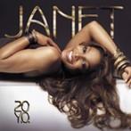 ジャネット・ジャクソン/20 Y.O. デラックス・エディション(アルバム)