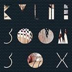 カイリー・ミノーグ/ブームボックス~カイリーズ・リミキシーズ 2000-2009(アルバム)