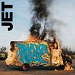 ジェット/シャカ・ロック(アルバム)