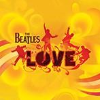 ザ・ビートルズ/LOVE(アルバム)