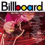 ビルボード No.1 ヒッツ~EMI Music Japan(アルバム)