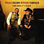 ウィリー・ネルソン&ウイントン・マルサリス/スターダスト(アルバム)