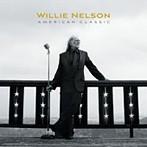 ウィリー・ネルソン/アメリカの歌(アルバム)