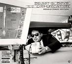 ビースティ・ボーイズ/イル・コミュニケーション(リマスター・エディション)(初回限定盤)(アルバム)