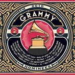 グラミー・ノミニーズ 2010(アルバム)