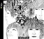 ザ・ビートルズ/リボルバー(リマスタリング盤)(アルバム)