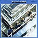 ザ・ビートルズ/ザ・ビートルズ 1967年~1970年(アルバム)