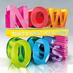 NOW 00's BEST(アルバム)