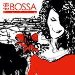 カチア/恋BOSSA(アルバム)