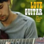 LOVE GUITAR(アルバム)