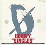 BOφWY/SINGLES(アルバム)