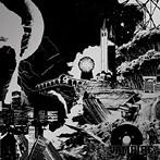 9mm Parabellum Bullet/VAMPIRE(アルバム)