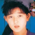 相川恵里/黄色い麒麟(アルバム)