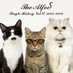 ALFEE/SINGLE HISTORY VOL.VI 2002-2008(アルバム)