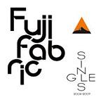 フジファブリック/SINGLES 2004-2009(アルバム)