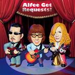 ALFEE/ALFEE GET REQUESTS(アルバム)