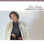 由紀さおり/Love Again-服部良一作品集(アルバム)