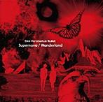 9mm Parabellum Bullet/Supernova/Wanderland(シングル)