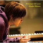 宇多田ヒカル/Prisoner Of Love(シングル)