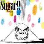 フジファブリック/Sugar!!(シングル)
